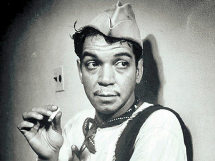Todas Las Películas Completas De Cantinflas Gratis