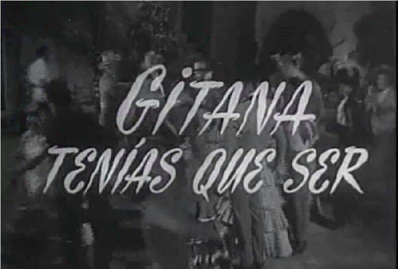 Todas Las Películas Completas Pedro Infante Gratis